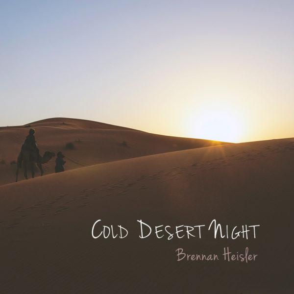 cold-desert-night